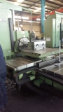 Machining Equipment-10