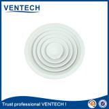 Round ceiling diffuser circle diffuser