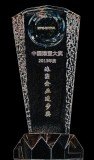 Chinese Rotomolding Award-WINNER KAYAK
