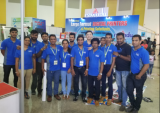 Sri Lanka exhibition