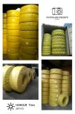 Tire Package