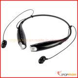 bluetooth headset sport bluetooth headset