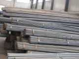 Round Steel Material, International Standard