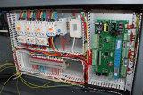 Circuit Control Box