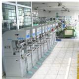High Quality Pad Printing Machine
