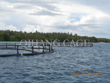 Marshall Island 2014