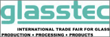 We Will Attend Glasstec2010 Messegelnde Germany