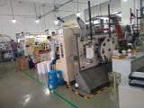 Printed machines
