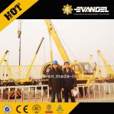 Thailand Client Inspected XCMG Truck Crane QY20B.5
