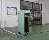 test instrument 10
