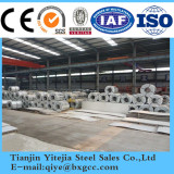 Stainless Steel Coil in stock