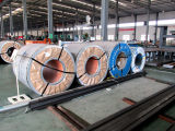 SPCC cold roll steel