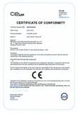 folder gluer CE