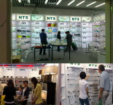 Successful of The 110th Canton Fair in 2011