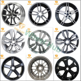 TACLOO Wheel Rims for Cars