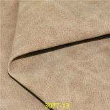 Soft PU Synthetic Leather for Shoes & Bags