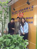 Buyer from Vietnam