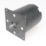 Lmy0002 36402 Aep Meyer Salt Spreader 10711 Heavy Duty Starter Motor