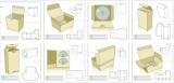 Structrual Design