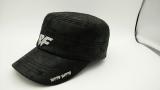 custom fashion military cap