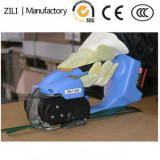 4. What about your electrical strapping machine quality?