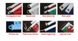 Flag Fixtures for Hanging