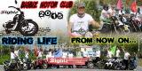 Bigbiz Motor Club