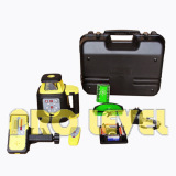 Electronic Auto-Leveling High Precision Rotary Laser Level(FRE208G)