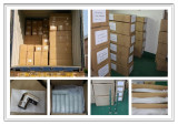 Baluster and fittings packing