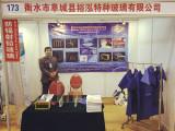 Shijiazhuang medical equipment exhibition