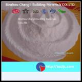 CL-98 intergrated polycarboxylate superplasticizer concrete admixture powder