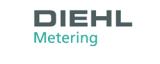 DLEHL Metering