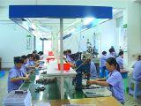 factory-workshop-2