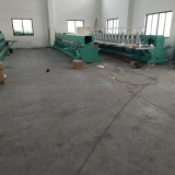 our cooperate manufacturing