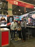 Mexico Moto Expo