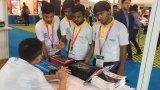 The 11th Renewable Energy India Expo 2017