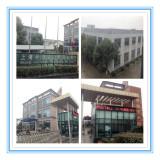 Factory photo