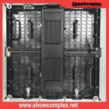 pH2.5 Indoor LED Panel