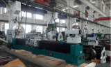 GH6285D Lathe to France