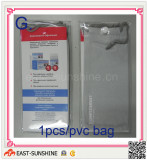 packing--1pcs/pvc bag
