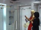 FRAE at Russia House hold expo