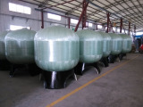 my factory-FRP TANKS