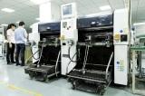 Panasonic Autromatic SMD Machine