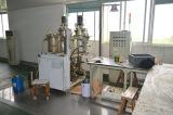 Machinery and equipment-4
