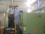 In Sudhir Automotive Industries Pvt.LTD