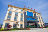 Hubei YongXing Food- office building