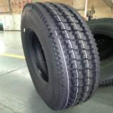 truck tire 11R22.5/24.5 ,12R22.5,295/75R22.5,285/75R24.5