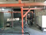 Work Shop 6