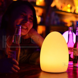 table lamp for bar