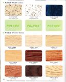 Marble Color Chart2